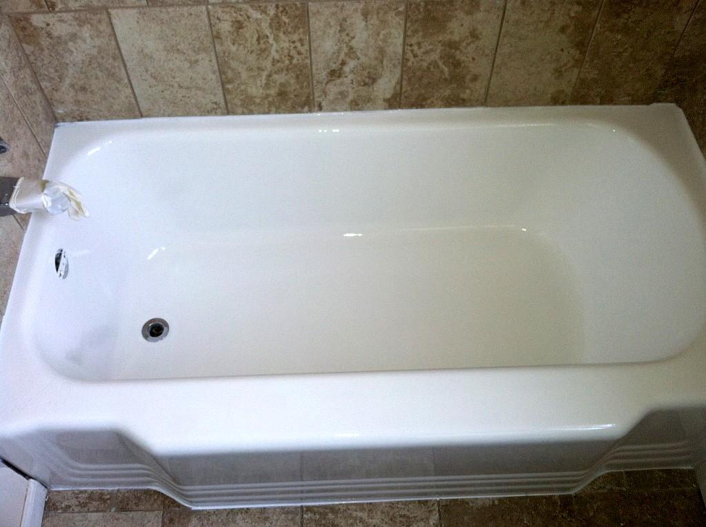 Amazing Bathtub Repair Refinishing Jacksonville Fl